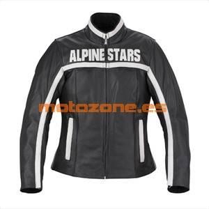 http://www.motozone.es/100-thickbox/chaqueta-piel-alp-bcn-4w-gris.jpg