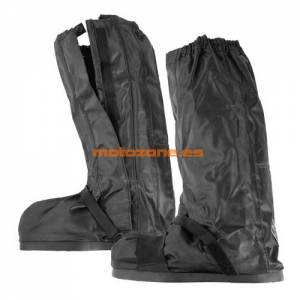 http://www.motozone.es/1007-thickbox/cubrebotas-tucano.jpg