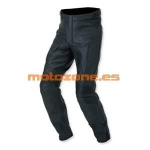 http://www.motozone.es/101-thickbox/pant-piel-alp-bat-pant-negro.jpg