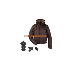 https://www.motozone.es/1011-thickbox/chaqueta-tucano-4w-piper-bo-marr.jpg