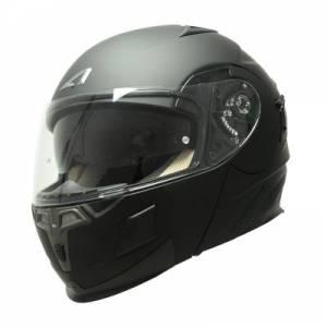 http://www.motozone.es/10117-thickbox/casco-modular-astone-rt1000-negro-mate.jpg