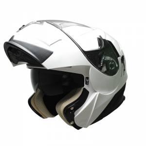 http://www.motozone.es/10118-thickbox/casco-modular-astone-rt1000-blanco-brillo.jpg