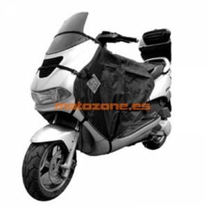 https://www.motozone.es/1012-thickbox/termoscud-tucano-r031.jpg