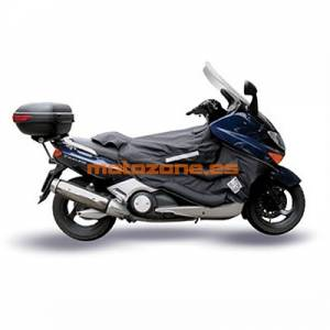 http://www.motozone.es/1013-thickbox/termoscud-tucano-r033.jpg