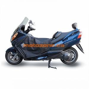 http://www.motozone.es/1014-thickbox/termoscud-tucano-r042.jpg