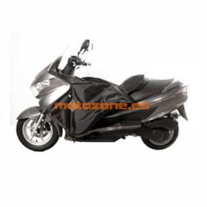 http://www.motozone.es/1016-thickbox/termoscud-tucano-r063.jpg