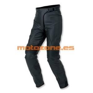 http://www.motozone.es/102-thickbox/pant-piel-alp-4w-bat-pant-ng.jpg