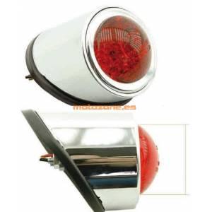 http://www.motozone.es/1022-thickbox/piloto-univ-custom-led-vicma.jpg