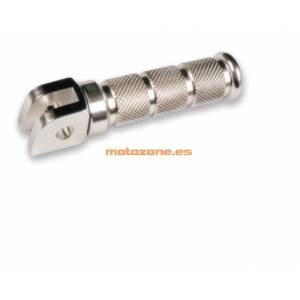 http://www.motozone.es/1030-thickbox/estribera-y-todos-plata-delj.jpg