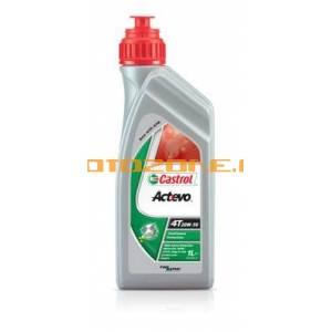 https://www.motozone.es/10317-thickbox/aceite-4t-20w50-castrol-act-e-gp-1l.jpg