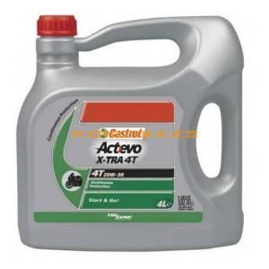 http://www.motozone.es/10318-thickbox/aceite-4t-20w50-castrol-gp-4-l.jpg