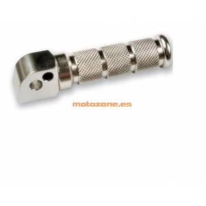 http://www.motozone.es/1033-thickbox/estribera-y-todos-plata-tr-j.jpg