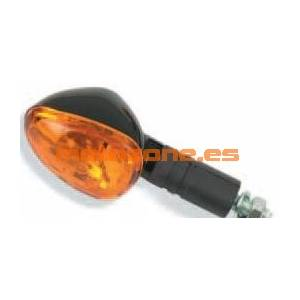 http://www.motozone.es/1038-thickbox/intermitente-flex-negr-ambar-l-hom-21.jpg