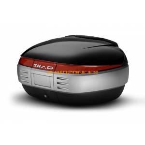http://www.motozone.es/10489-thickbox/maleta-shad-sh50-negra.jpg