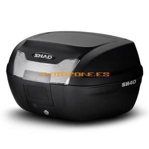 http://www.motozone.es/10505-thickbox/maleta-shad-sh40-negra.jpg
