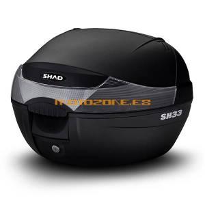 http://www.motozone.es/10513-thickbox/maleta-shad-sh33-fume-negra.jpg