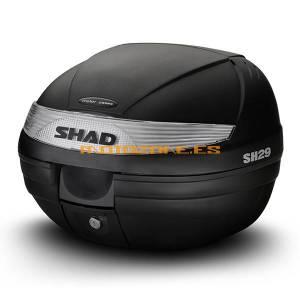 https://www.motozone.es/10517-thickbox/maleta-shad-sh29-negra.jpg