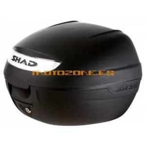 http://www.motozone.es/10520-thickbox/maleta-shad-sh26-negra.jpg