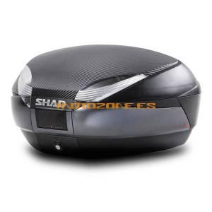 http://www.motozone.es/10523-thickbox/maleta-shad-sh48-titanium.jpg