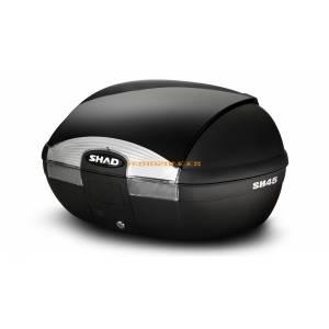 http://www.motozone.es/10528-thickbox/maleta-shad-sh45-negra.jpg