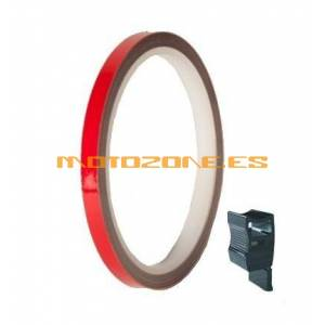 https://www.motozone.es/10533-thickbox/tiras-adhesivas-fluor-c-adpt-rojo.jpg