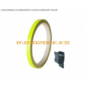 https://www.motozone.es/10534-thickbox/tiras-adhesivas-fluor-c-adpt-amarillo.jpg