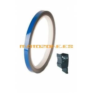 https://www.motozone.es/10535-thickbox/tiras-adhesivas-fluor-c-adpt-azul.jpg