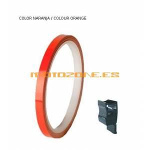 http://www.motozone.es/10537-thickbox/tiras-adhesivas-fluor-c-adpt-naranja.jpg