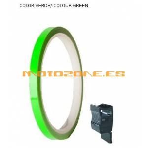 https://www.motozone.es/10538-thickbox/tiras-adhesivas-fluor-c-adpt-verde.jpg