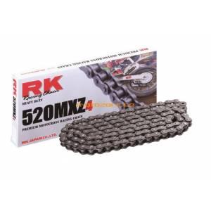 http://www.motozone.es/10543-thickbox/cadena-520-rk-mxz-cros-120-p.jpg