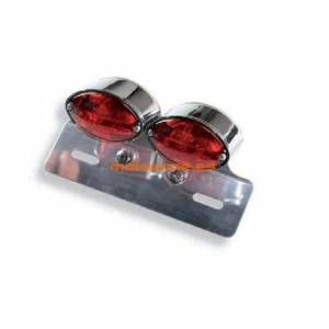 http://www.motozone.es/1055-thickbox/piloto-trasero-univ-cromado-oval-2-faros.jpg