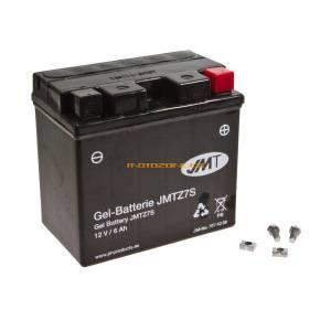 https://www.motozone.es/10567-thickbox/bateria-ytz7s-platinum-6-on.jpg