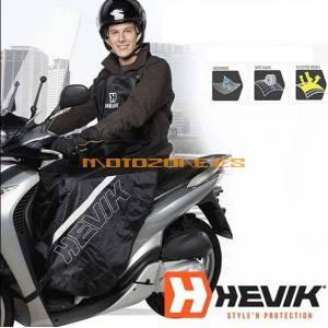 http://www.motozone.es/10633-thickbox/cubrepiernas-universal-scooter-hevik.jpg