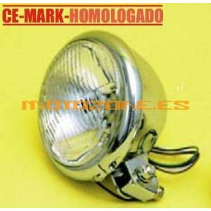 http://www.motozone.es/10657-thickbox/faro-custom-principal-grande-5-1-2.jpg