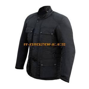 https://www.motozone.es/10659-thickbox/chaqueta-invierno-unik-vz3.jpg