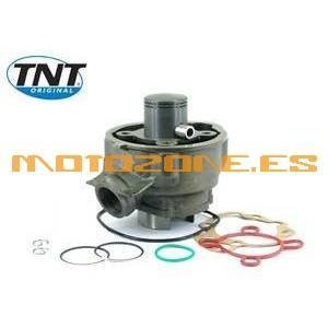 https://www.motozone.es/10661-thickbox/cilindro-minarelli-am6-tnt.jpg