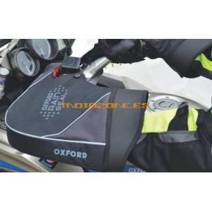 http://www.motozone.es/10819-thickbox/manoplas-oxford-universales-of82.jpg