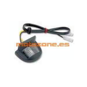 https://www.motozone.es/1085-thickbox/luz-portamatricula-universal-redonda.jpg