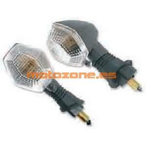 http://www.motozone.es/1086-thickbox/intermitente-suz-v-strom-09-del-izq.jpg