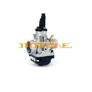 http://www.motozone.es/10875-thickbox/carburador-d-ll19-ds-phbg-b-gom-st-p.jpg