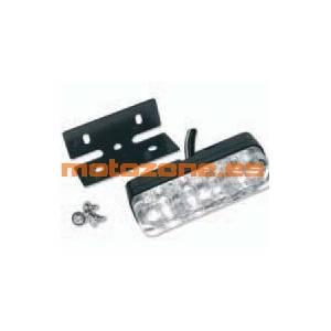 http://www.motozone.es/1088-thickbox/luz-portamatricula-universal-leds.jpg