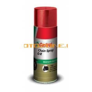 https://www.motozone.es/10886-thickbox/sprai-cadena-castrol-teflon-04-lit.jpg