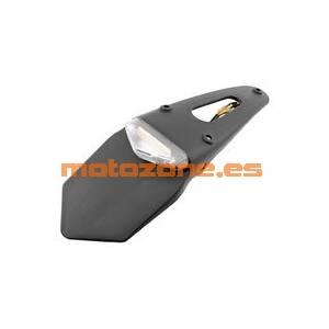 http://www.motozone.es/1089-thickbox/alargo-guardab-cros-leds-vicma.jpg