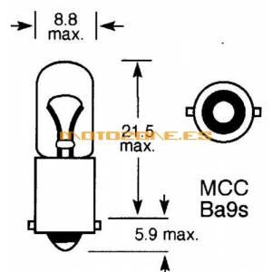 https://www.motozone.es/10893-thickbox/bombilla-pos-int-12v-4w-ba9s.jpg
