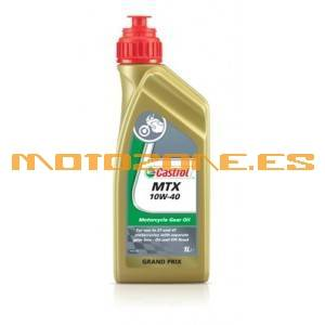 https://www.motozone.es/10895-thickbox/aceite-embrag-10w40-castrol-mtx.jpg