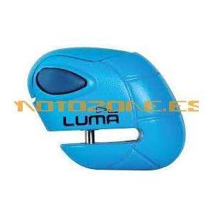 http://www.motozone.es/10896-thickbox/antirrobo-disco-5-enduro-902-azul.jpg