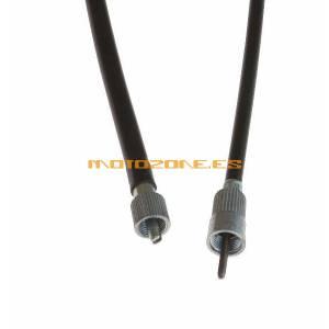 http://www.motozone.es/10958-thickbox/cable-del-tacometro-gy6-125cc-150cc-qmi-qma.jpg