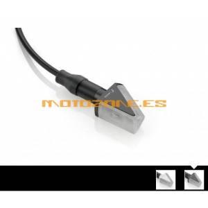 http://www.motozone.es/10959-thickbox/intermitente-rizoma-zero-fr035b-negro.jpg