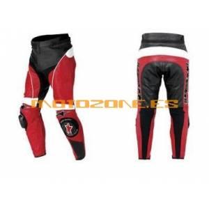 http://www.motozone.es/10964-thickbox/pant-piel-alp-track-rojo-ne-.jpg