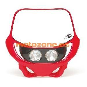 http://www.motozone.es/11-thickbox/portafaros-dhh-rojo-acerbis.jpg